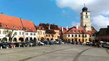 Ricette temerarie | Zuppa ungherese di lenticchie