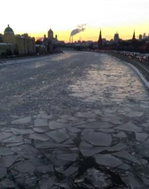 Inverno-Russo