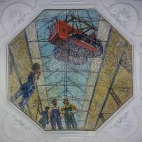 900px-Metro_MSK_Line2_Novokuznetskaya_Mosaic_Engineers