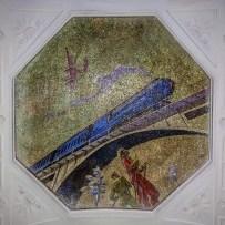 900px-Metro_MSK_Line2_Novokuznetskaya_Mosaic_Skiers