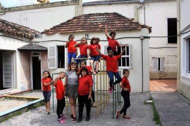 Volontariato in Brasile nel profondo Sud. Diario di una viaggiatrice solitaria