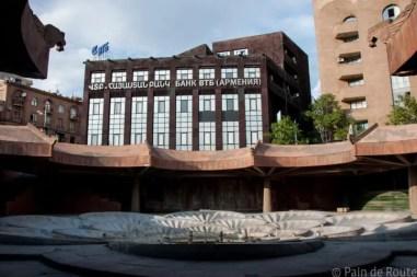 Cosa fare e cosa vedere a Yerevan, la capitale dell'Armenia