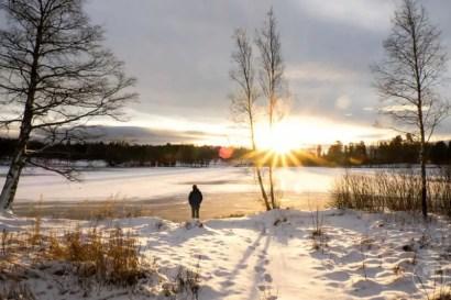 Itinerario Oslo 4 giorni