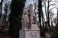 Cosa-vedere-a-Lviv-DSCF0918