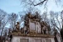 Cosa-vedere-a-Lviv-DSCF0937