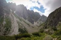 itinerario-di-viaggio-in-slovacchia-6-giorni241-55