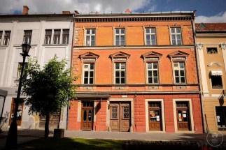 Case di Levoca