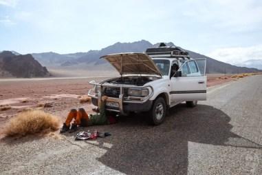 Pamir Highway: guida per viaggiare al cuore dell'Asia