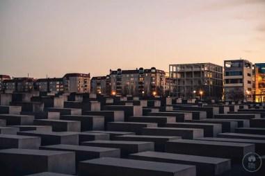 Cose insolite da vedere a Berlino