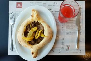 Dove mangiare a Tbilisi: consigli e 11+1 indirizzi painderoutiani