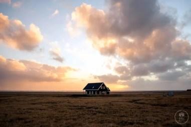 Appunti dall'Islanda. Di silenzi, umanità e spontaneità
