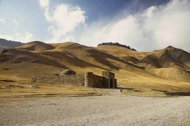 Visitare il Kirghizistan: 9 motivi per partire per il paese più impronunciabile del mondo