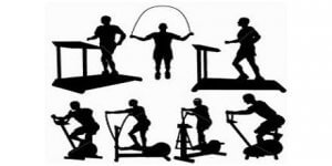 Top 10 Best Ways To Stay Healthy And Fit By Health Routine Checkup