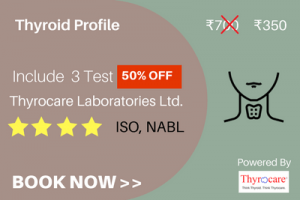 blood test home service lowest Price in delhi