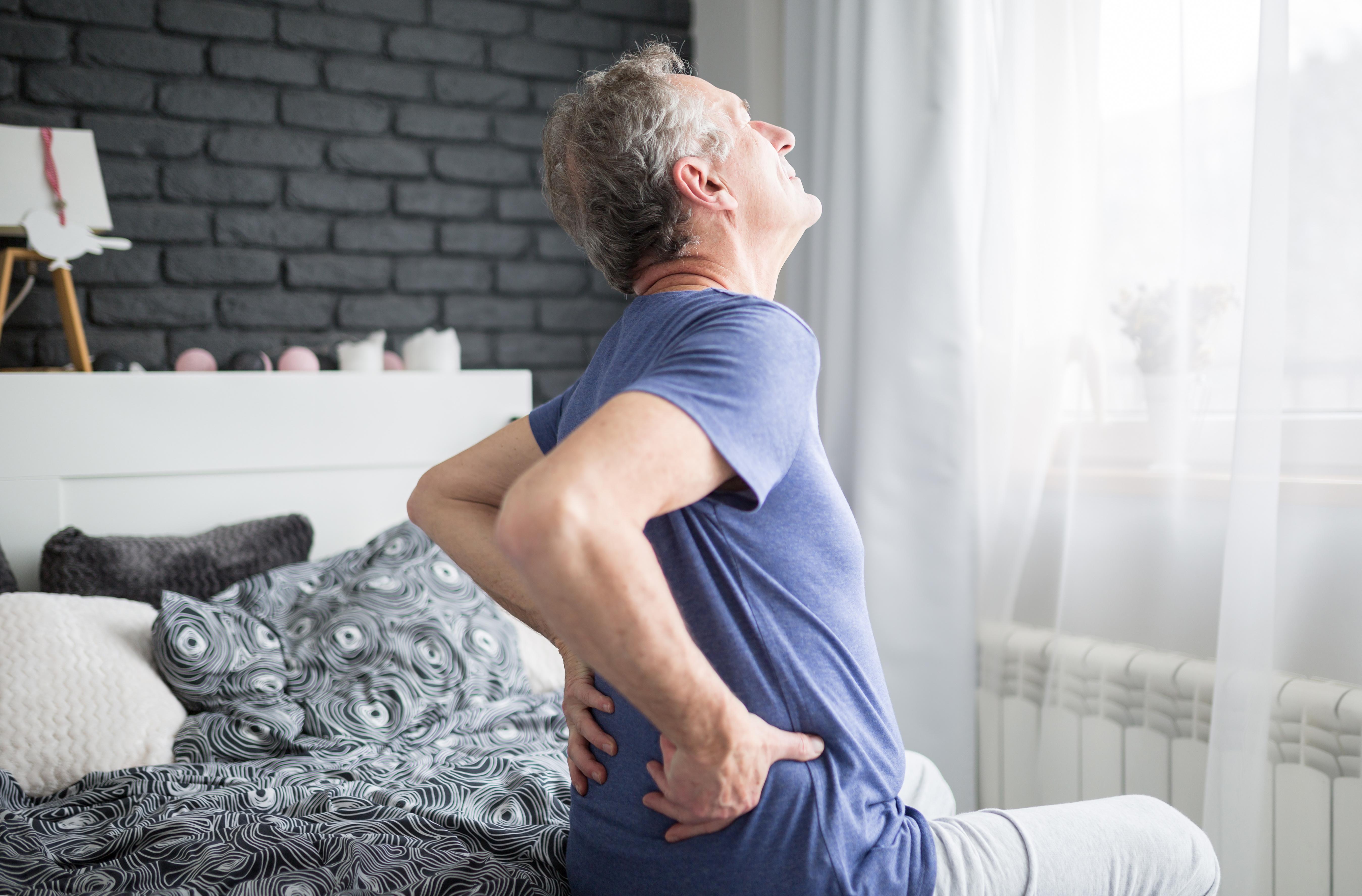 https www painfreepatrol com treatments