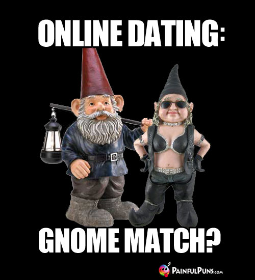 some sort of internet dating websites