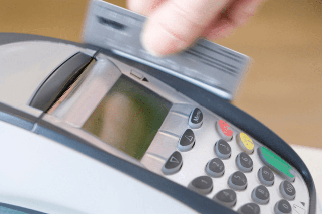 How to Choose the Right Credit Card Processor