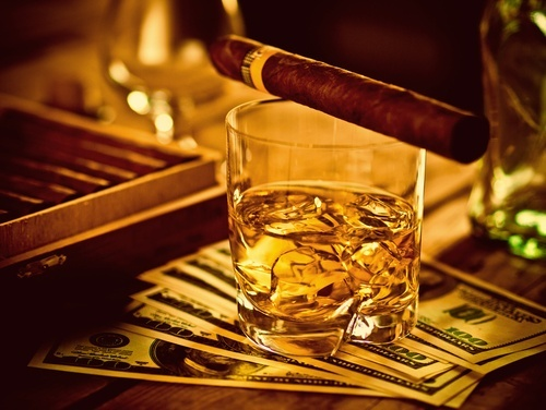 How to Get the Most Out of a Tobacco Merchant Account