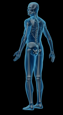 ... NYC, New York Alternative Medicine Pain Treatment | Pain Massage NYC