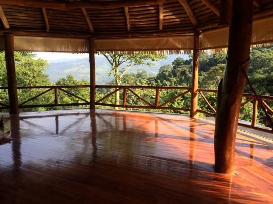 yoga-studio-view