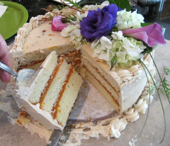 Cake 1 Cropped