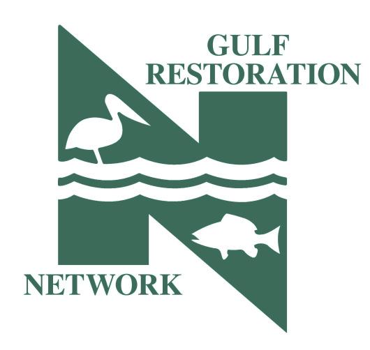 GRN logo Resized