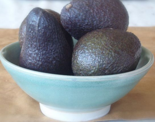Avocados Cropped