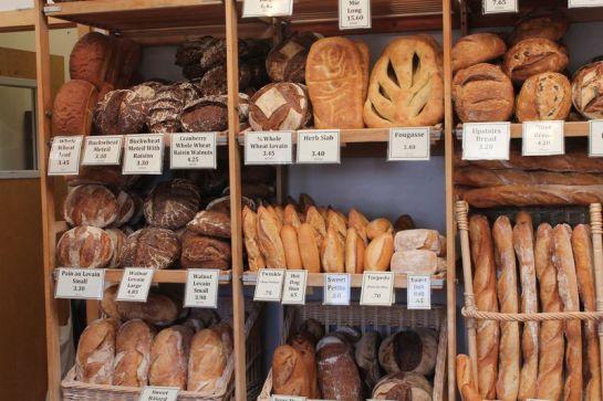 Acme Breads