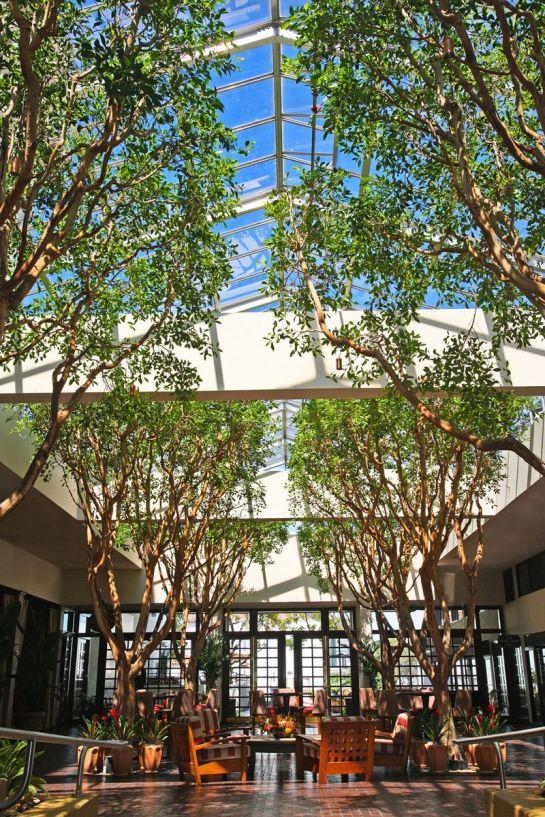 Portola-Hotel-Spa-Lobby