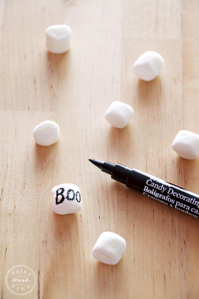 halloween-marshmallows-12