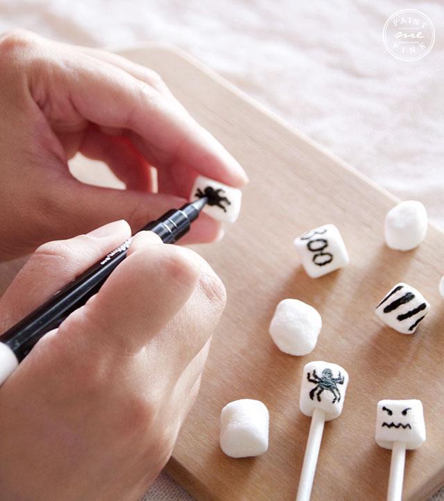 halloween-marshmallows-13