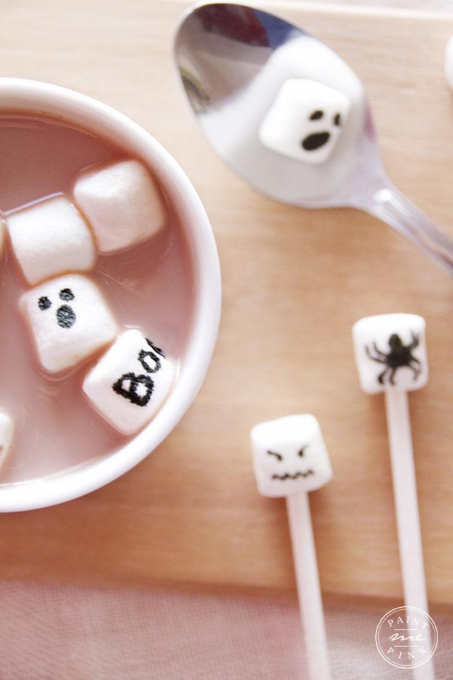 halloween-marshmallows-6