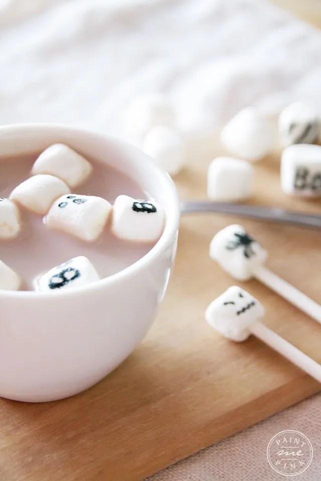 halloween-marshmallows-9