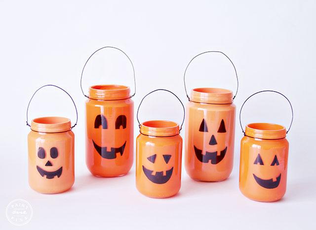 jack-o-lantern-jars-21