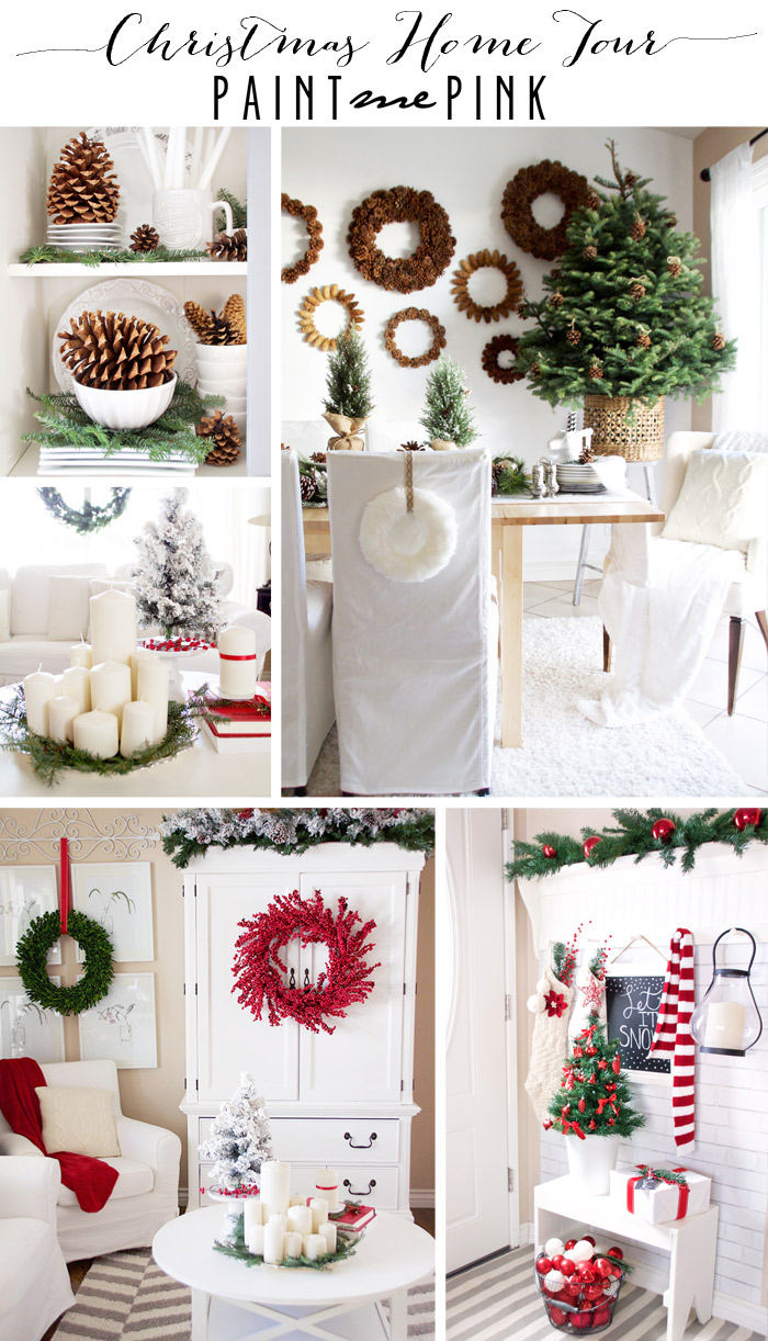 2015-Christmas-Home-Tour-Collage