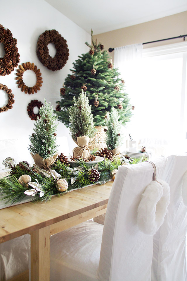 2015-christmas-home-tour-16