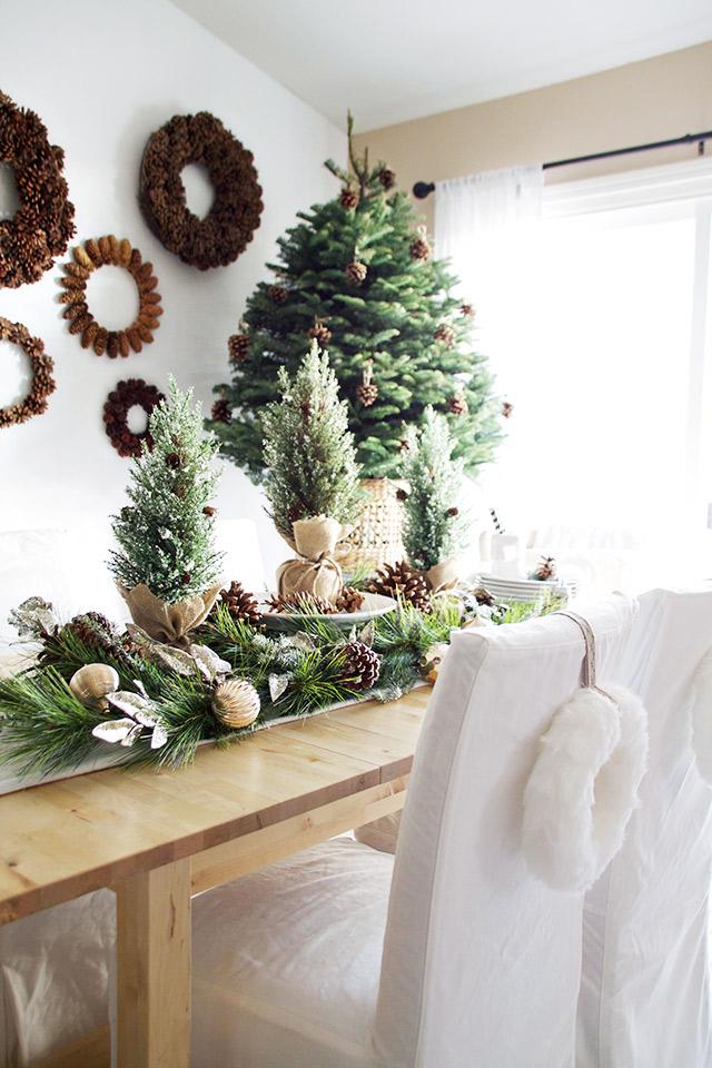 2015-christmas-home-tour-16