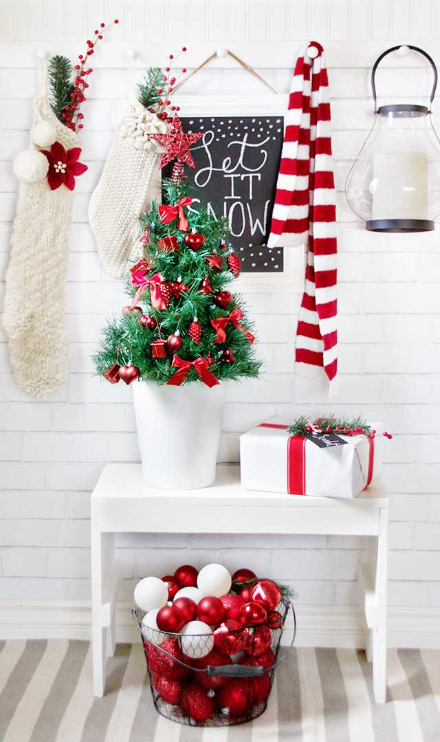 2015-christmas-home-tour-31