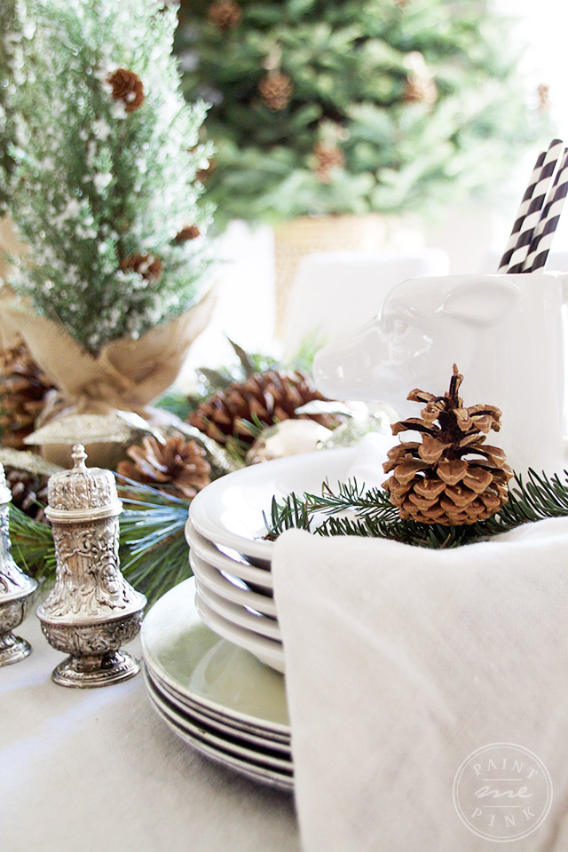 2015-christmas-home-tour-6