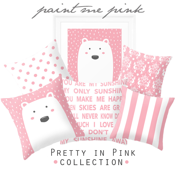 Pretty-In-Pink-Collection