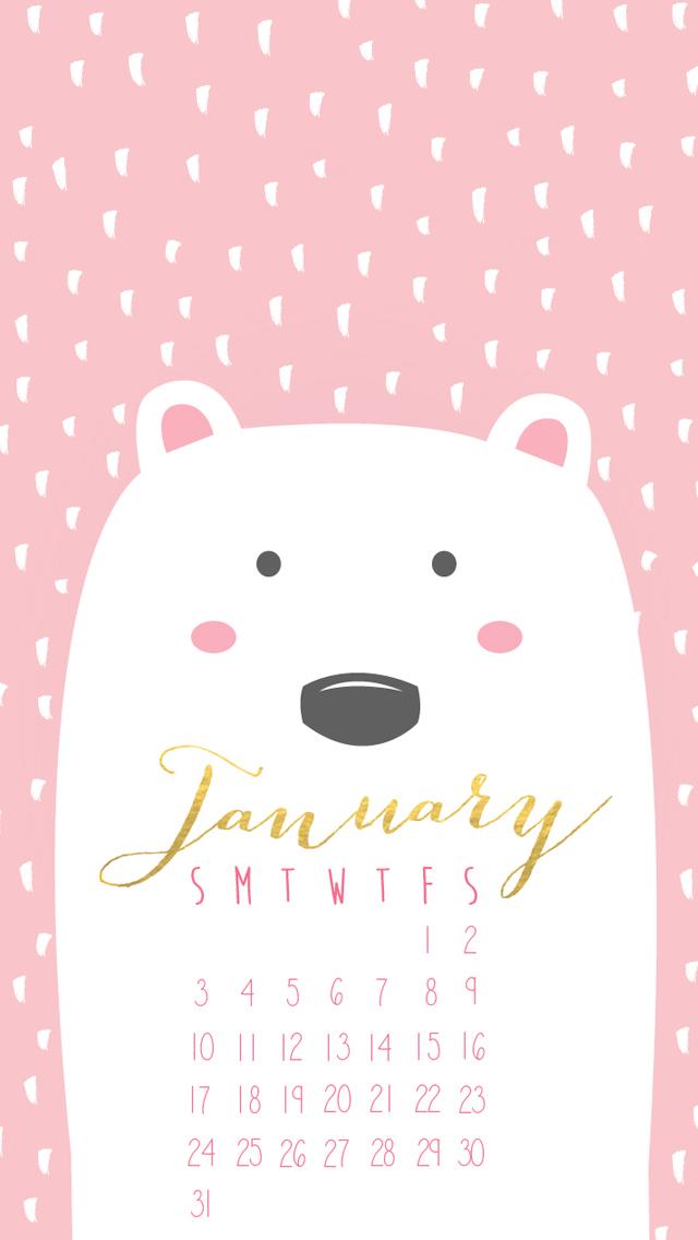january-2016-calendar1280iphone5