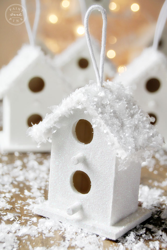 snowy-birdhouse-3
