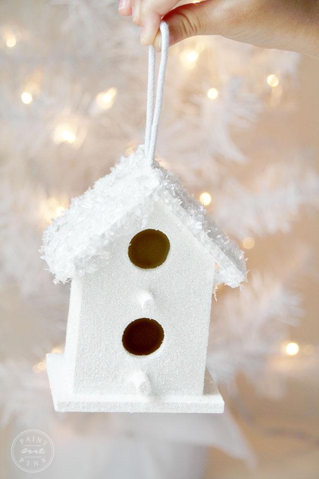 snowy-birdhouse-4