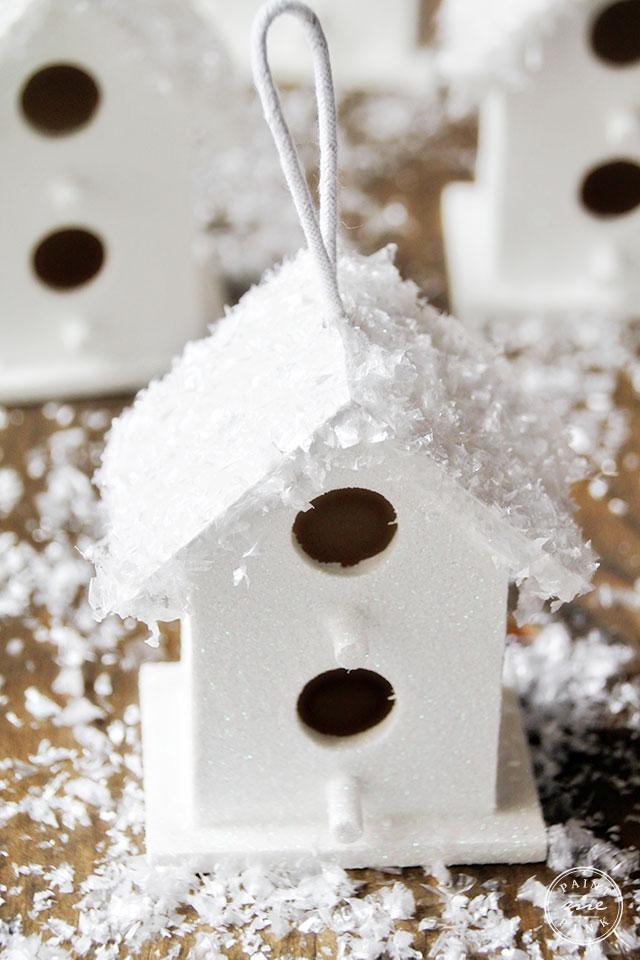 snowy-birdhouse-7