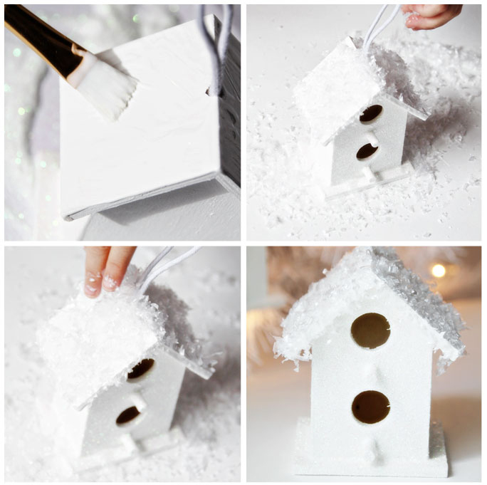 snowy-birdhouse-diy-2