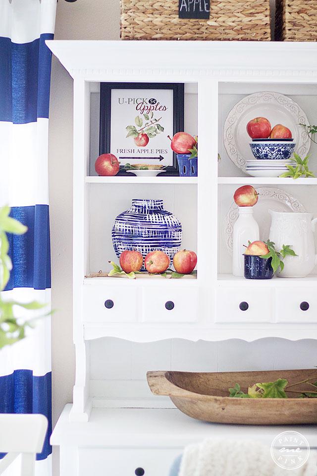 upick-apples-fall-printable-10