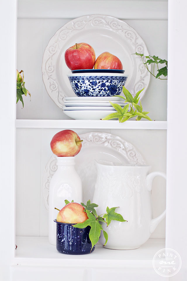 upick-apples-fall-printable-6