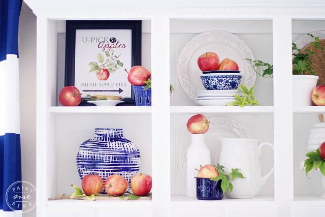 upink-apples-fall-printable-14
