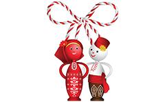 Bulgarian Folk Art Free Vector Graphic On Pixabay
