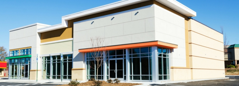 Indianapolis Commercial Painting Contractor Paintco Painters - Commercial painting contractors